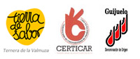 Certificatos di Qualit�